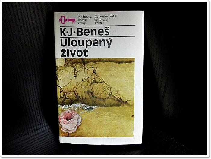 K.J. Benes Net Worth