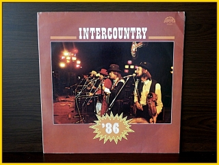 Intercountry ´86